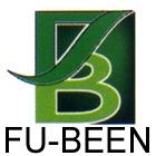 輔彬實業有限公司-植生格框,圍格板,蜂巢格網,圍束格框廠商,台南仁德