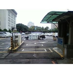 停車設備/ETAG讀卡 - SDC盛鐽電子有限公司