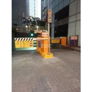 停車設備/出車燈 - SDC盛鐽電子有限公司