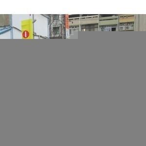 停車設備收類系統 - SDC盛鐽電子有限公司