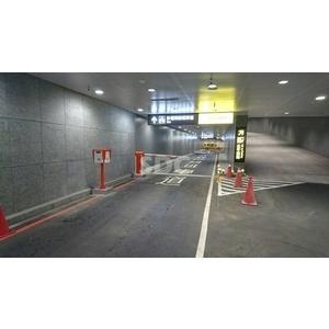 停車設備/快速柵欄機 - SDC盛鐽電子有限公司