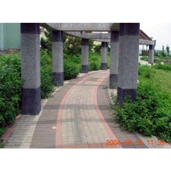 景觀系列-透水磚