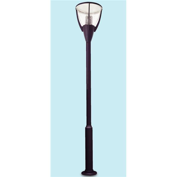 景觀燈-SD-H1014-三大庭園燈飾有限公司