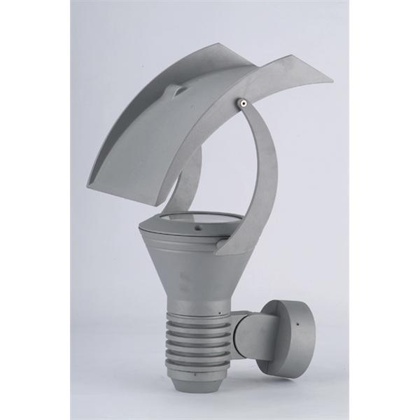 壁燈-SD-M1020-三大庭園燈飾有限公司