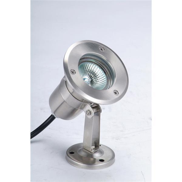 不�袗�投光燈-SD-P1017-三大庭園燈飾有限公司