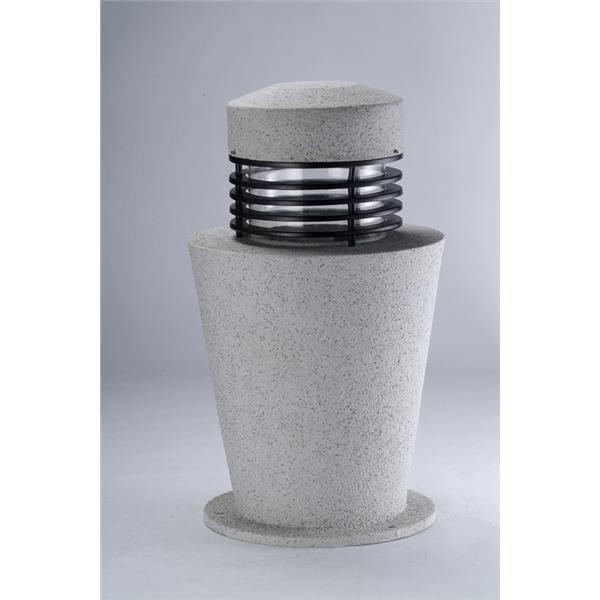 仿雲石草皮燈-SD-A1016-三大庭園燈飾有限公司
