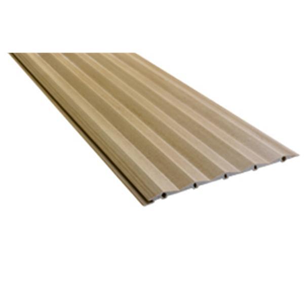 C190008天花板、三角飾板-旺震豪工業股份有限公司