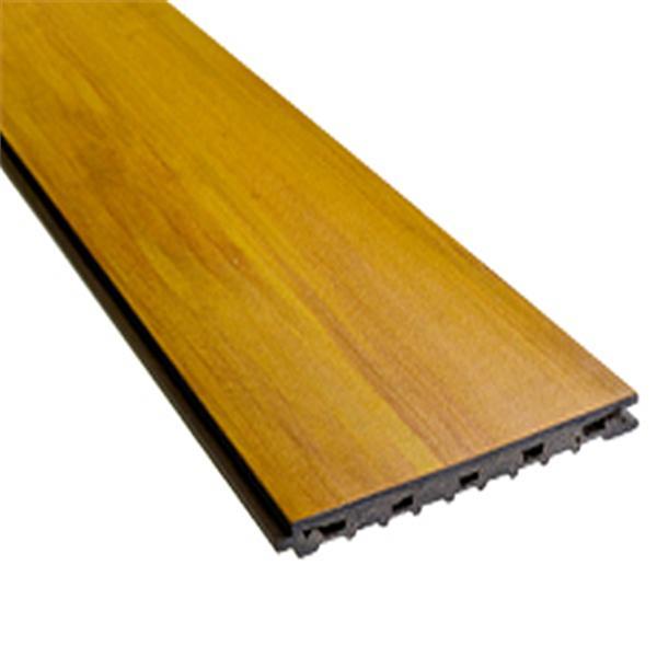 F157013A塑木、木地板-旺震豪工業股份有限公司