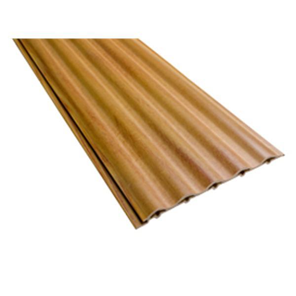 G195008天花板、波浪飾板-旺震豪工業股份有限公司