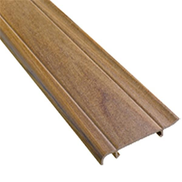 H120018踏腳板、地板、室內裝潢-旺震豪工業股份有限公司