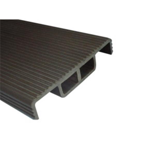 F108020護蓋、戶外建材-旺震豪工業股份有限公司