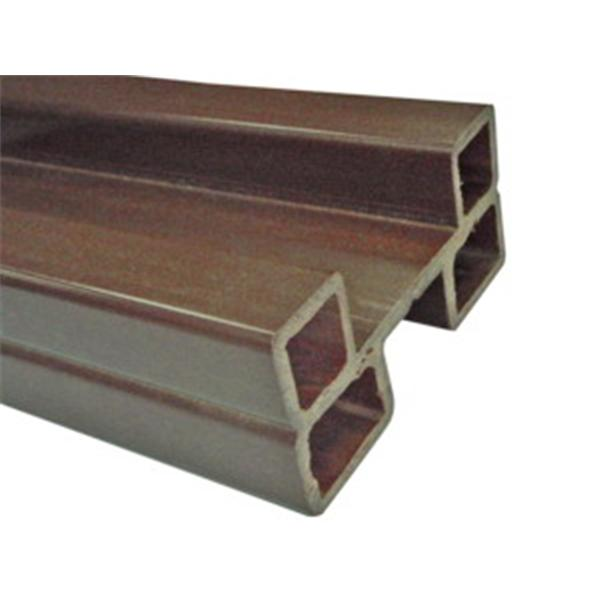 K100047欄桿護板(戶外建材、景觀)-旺震豪工業股份有限公司