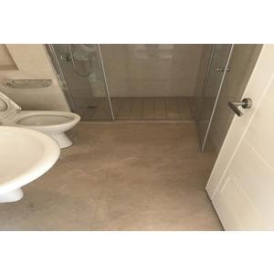 浴室地坪防護 - 石蒝化工有限公司