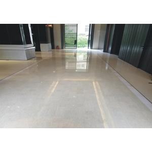 地坪防護 - 石蒝化工有限公司