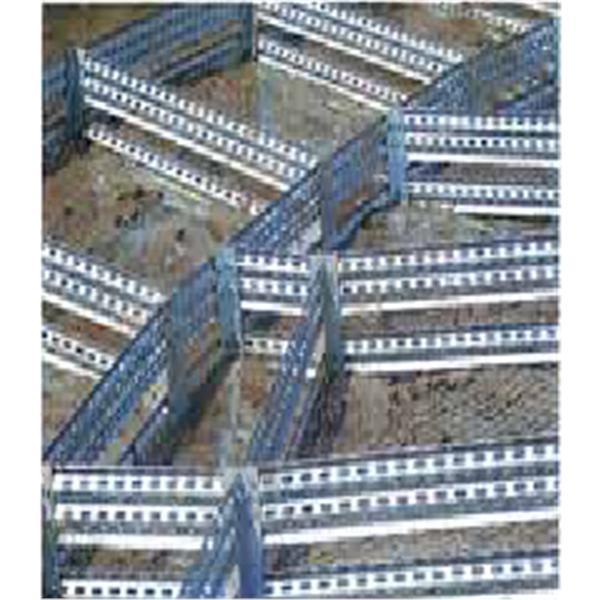 土木工程-框架.bmp-�硈Ч�鐵工業股份有限公司