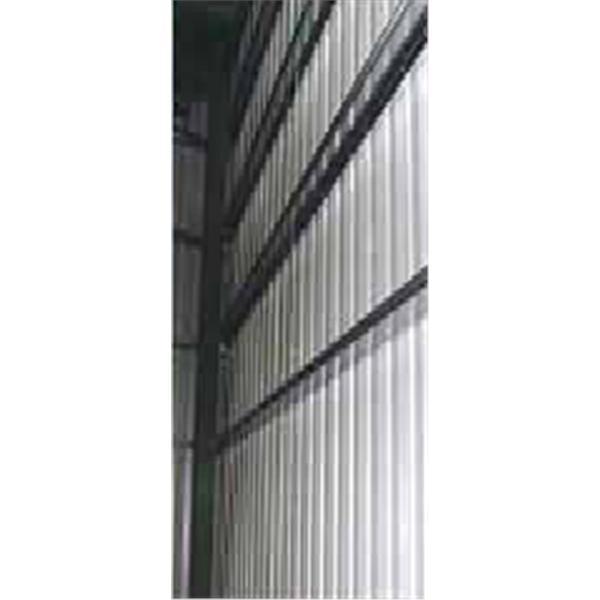 建築-輕量型鋼.bmp-�硈Ч�鐵工業股份有限公司