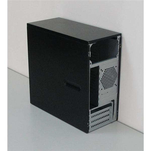 DSC00510-1-�硈Ч�鐵工業股份有限公司