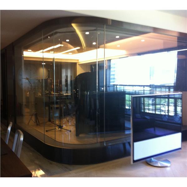 偶像才子-音樂工作室