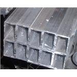 鋁扁管 - 金宏不�袗�材有限公司