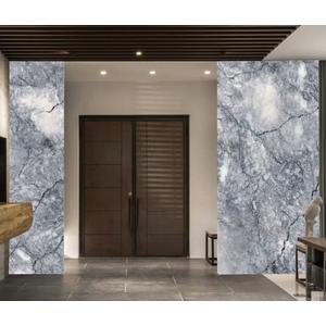 PET Decoratin Sheet - Marble Design  U-05 - 孜豐科技股份有限公司