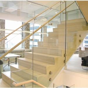 Stairs  -  Anti-Scratch Plastic Sheet - 孜豐科技股份有限公司