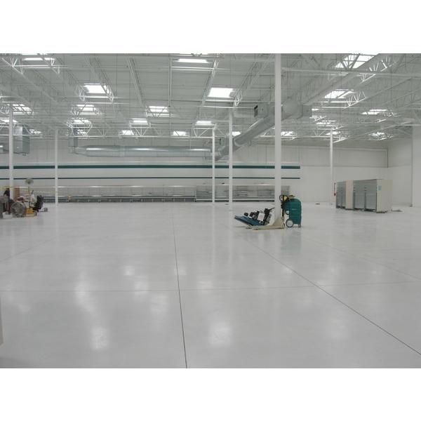 滲透式硬化劑-普陽貿易有限公司