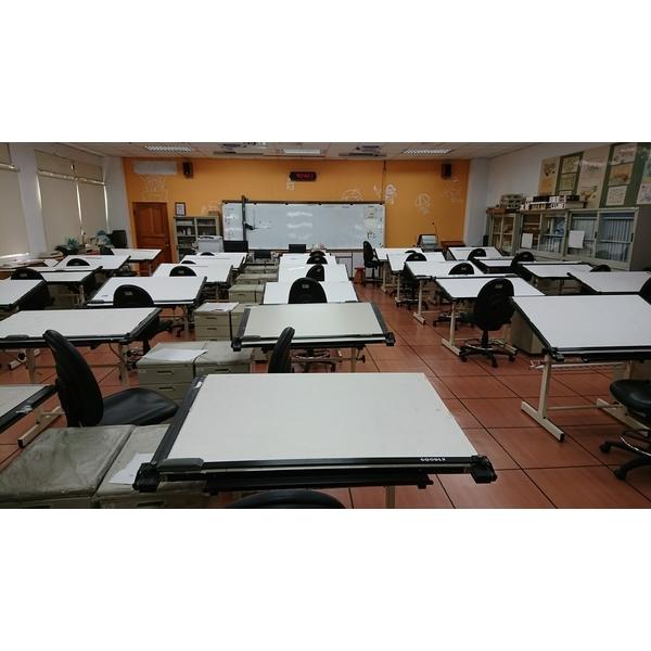 製圖教室_AF2_10836_190306_0008-固迪欣儀器有限公司