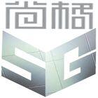 尚格金屬有限公司-新北金屬門窗鐵件,金屬格柵,鋁帷幕牆,自動門,警衛亭