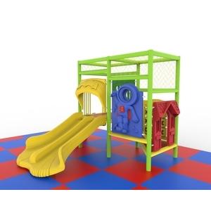 橡膠彈性軟墊 - 幼協育樂企業有限公司
