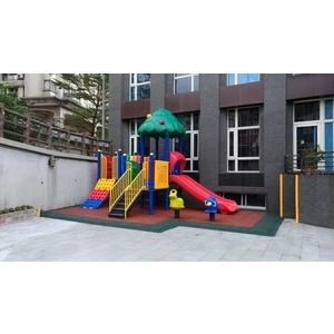 戶外室內遊具1 - 幼協育樂企業有限公司
