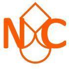 北銅企業有限公司-工程實績,所有工程