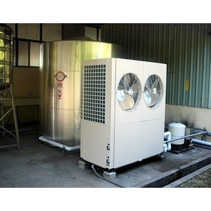 燒水王保溫桶 - 永續先進能源股份有限公司