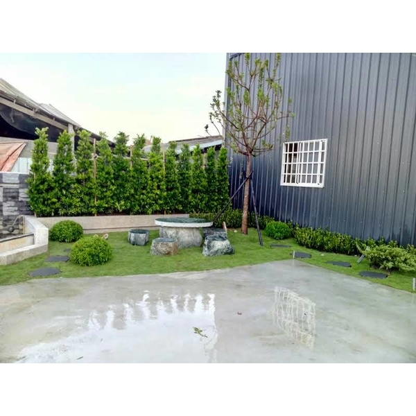庭園造景,景觀設計,綠化工程規劃設計施工