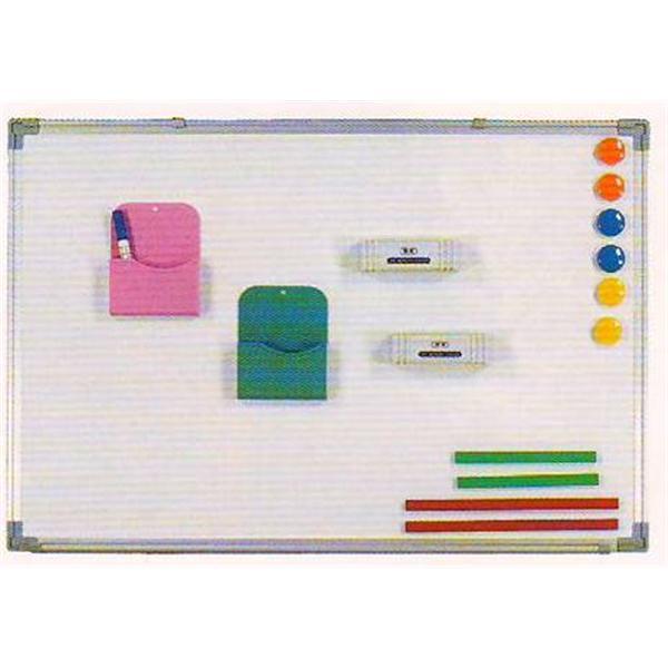 白板、二磁性文具盒-名泰五金科技有限公司