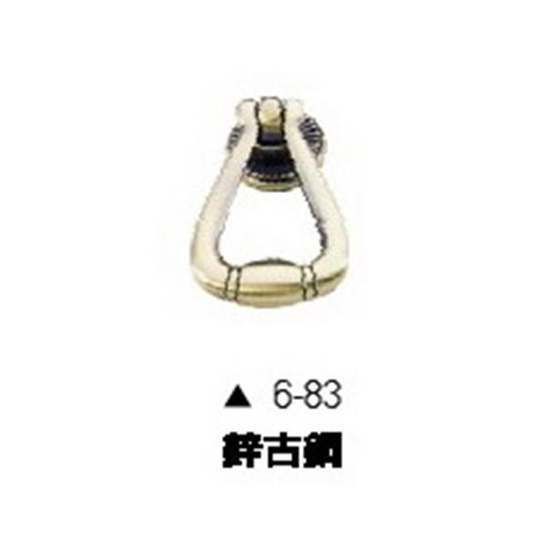 現代小把手(鋅古銅)-名泰五金科技有限公司