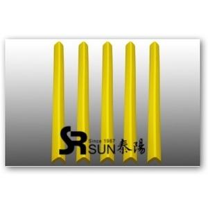 橡膠發泡(防護條)大L直角 - 泰陽橡膠廠股份有限公司