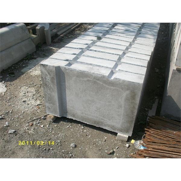 水泥水溝蓋-再興水泥製品有限公司