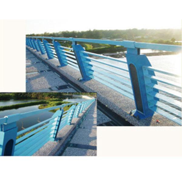 鍍鋅.鋁合金造型欄杆-昀昇金屬工程有限公司