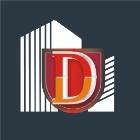 達群工程行-最新消息,舊屋翻新,景觀設計,老屋裝修,室內裝修