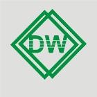 大維鐵網工業社-產品型錄