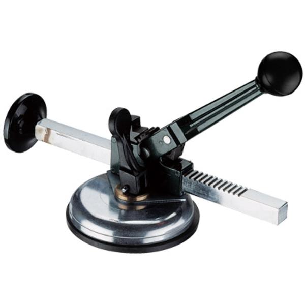 多功能強力吸盤(垂直間距調整用)-康得倫事業有限公司