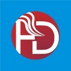 弘達電熱有限公司-溫度控制錶 PID產品介紹,No81676