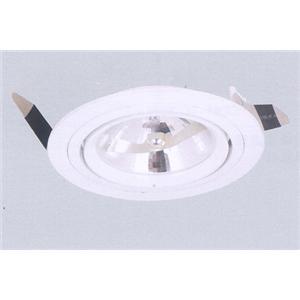 YC-16101-諭銓照明有限公司