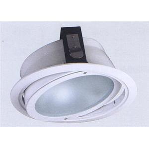 YC-16305-諭銓照明有限公司