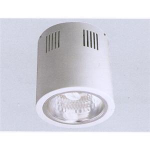 YC-16509-諭銓照明有限公司