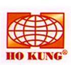 ㄇ形鋁合金飾條  金色產品說明,NO92885-合固開發有限公司