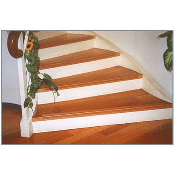 樓梯止滑條622