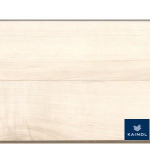 KAINDL  自然質感-白楓木-山衍實業有限公司