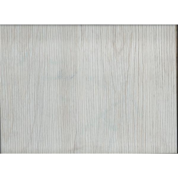 超耐磨地板寬頻浮雕太極系列-日月-山衍實業有限公司