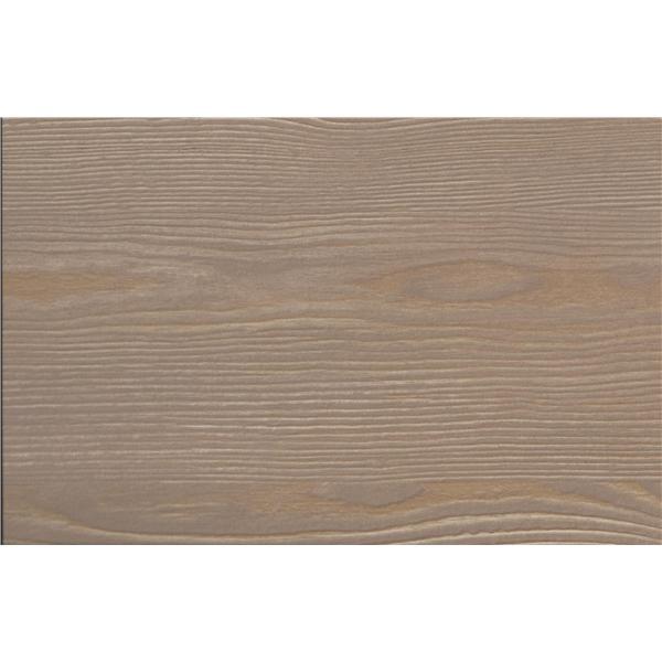 美耐板超耐磨地板 時尚 自然紋系列-粉黛紅橡-山衍實業有限公司